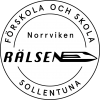 Ralsen_Norrviken_200223_Vit bakgrund
