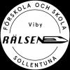 Ralsen_Viby